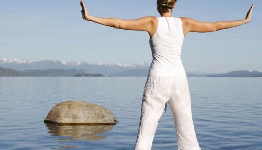 Ole füüsiliselt aktiivne, taandub ka depressioon!