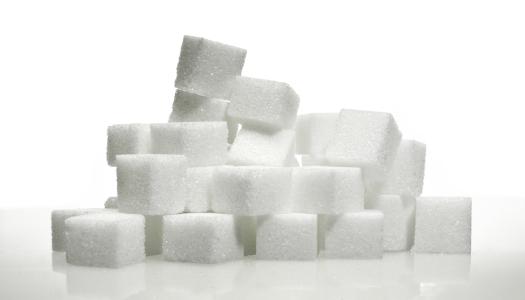 VIDEO: kuidas suhkrutööstus oma valedega meid tapab