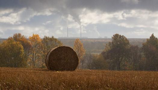 Mõtted Edukast Eestist ja Selleni Jõudmisest