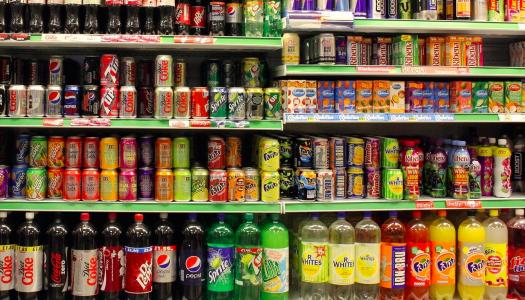 Mis saab, kui muuta toidupakendi infosilt ülimalt ausaks?