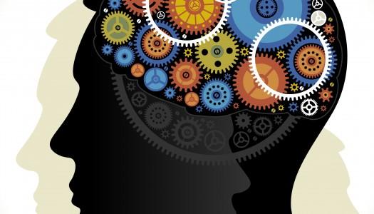 Mida tuleks süüa, et aju toimiks ka kõrges eas hästi?