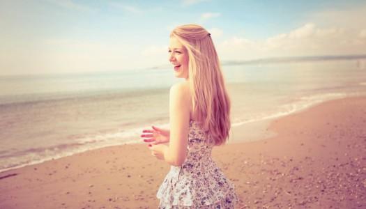 10 universaalset tõde õnnelikumaks eluks