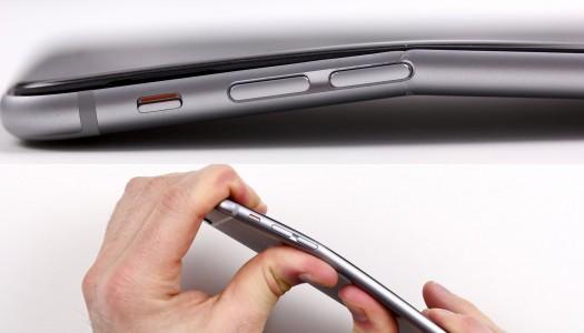 Uus iPhone võib vanast tervisele kahjulikum olla