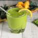 Green-Mango-Smoothie-Pale-Nut-Free-Whole-30-5247