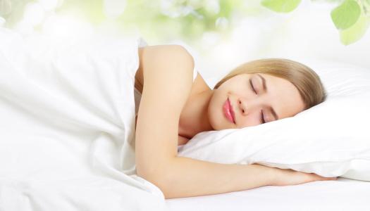 Unehäired võivad põhjustada aju kahanemist