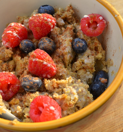 paleo-recipes_no-oat-oatmeal-copy