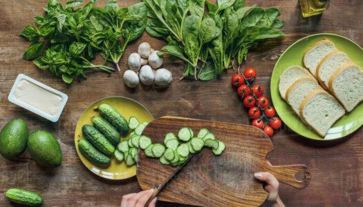 Millist mõju omab hommikusöök kehakaalule ja päevasele energiatarbimisele?
